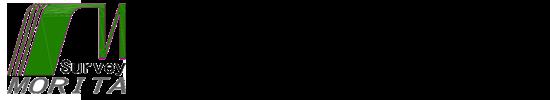 先端の3D測量 有限会社森田測量(千葉県流山市)